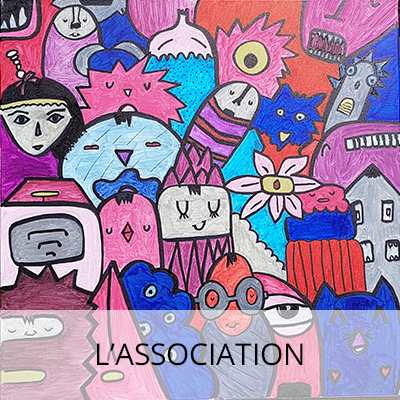 l-association-artiste-gravesonnais